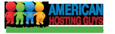 American Hosting Guys